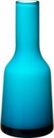 Ваза настольная Villeroy & Boch Mini-Vases Nek (Карибское море) -