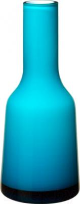 Ваза настольная Villeroy & Boch Mini-Vases Nek (Карибское море)