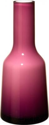Ваза настольная Villeroy & Boch Mini-Vases Nek (малина)