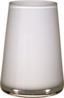 Ваза настольная Villeroy & Boch Mini-Vases Numa (арктический бриз) -