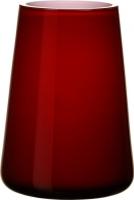 Ваза настольная Villeroy & Boch Mini-Vases Numa (вишня) -