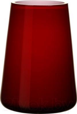 Ваза настольная Villeroy & Boch Mini-Vases Numa (вишня)