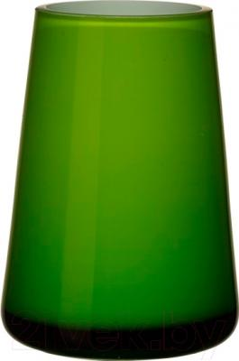 Ваза настольная Villeroy & Boch Mini-Vases Numa (сочный лайм)