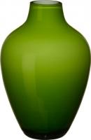 Ваза настольная Villeroy & Boch Mini-Vases Tiko (сочный лайм) -