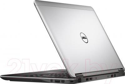 Ноутбук Dell Latitude 12 E7240 (7240-1710)