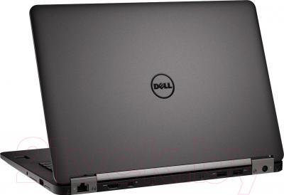 Ноутбук Dell Latitude 12 E7270 (7270-0530)