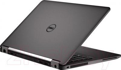 Ноутбук Dell Latitude 12 E7270 (7270-0523)