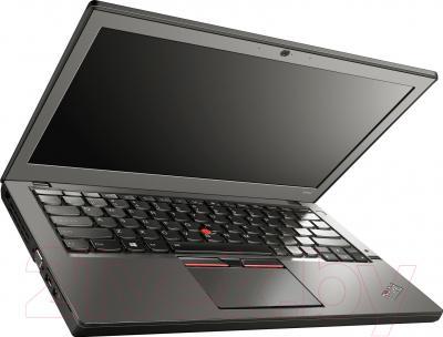 Ноутбук Lenovo ThinkPad X250 (20CMS0A200)