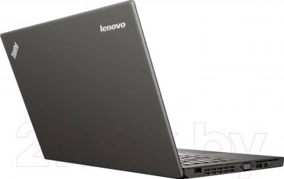 Ноутбук Lenovo ThinkPad X250 (20CLS6UD00)