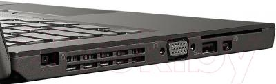 Ноутбук Lenovo ThinkPad X250 (20CM003DRT)