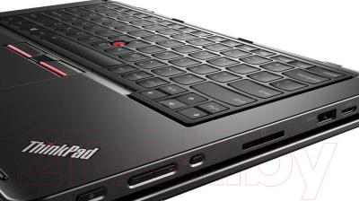Ноутбук Lenovo ThinkPad Yoga 12 (20DL003DRT)