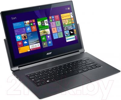 Ноутбук Acer Aspire R7-371T-52XE (NX.MQQER.008)