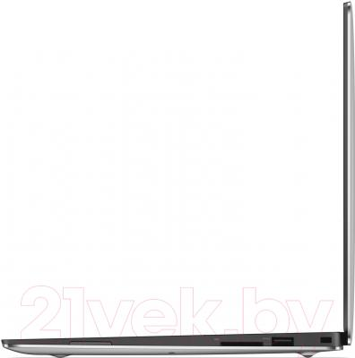 Ноутбук Dell XPS 13 (9350-9389)