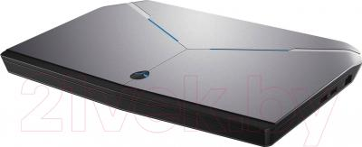 Ноутбук Dell Alienware 13 (A13-1578)