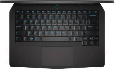 Ноутбук Dell Alienware 13 (A13-1561)