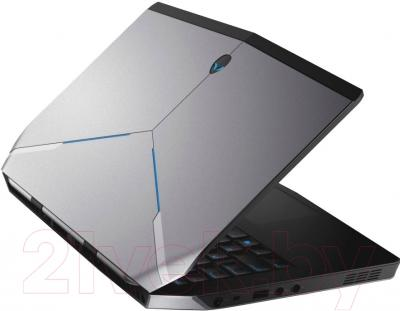 Ноутбук Dell Alienware 13 (A13-1561)
