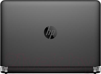 Ноутбук HP ProBook 430 G3 (P5S48EA)