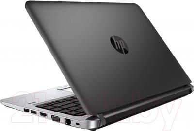 Ноутбук HP ProBook 430 G3 (P4N78EA)