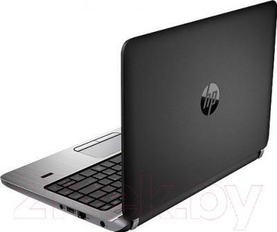 Ноутбук HP ProBook 430 G2 (N0Y64ES)