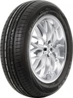 Летняя шина Nexen N'Blue HD Plus 205/65R15 94H -
