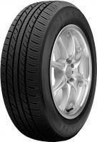 Летняя шина Nexen CP671 215/70R16 100H -