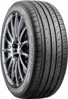 Летняя шина Toyo Proxes C1S 225/60R16 98W -