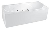 Экран для ванны Poolspa Klio/Muza/Linea/Gemini 170 -