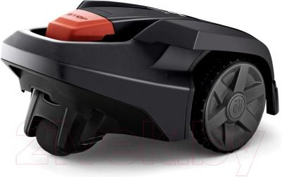 Газонокосилка-робот Husqvarna Automower 308 (967 16 77-17)