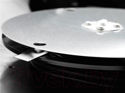 Газонокосилка-робот Husqvarna Automower 308 (967 16 77-17) - уникальная система стрижки