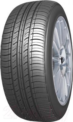 Летняя шина Nexen CP672 225/55R18 98H