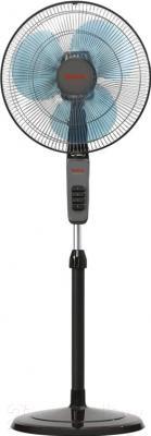 Вентилятор Tefal VF4110F0