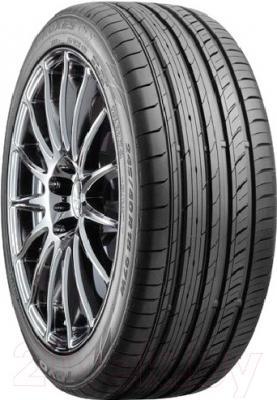 Летняя шина Toyo Proxes C1S 245/40R20 99W
