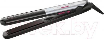 Выпрямитель для волос Rowenta SF4522D0