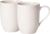 Набор для чая/кофе Villeroy & Boch For Me (2шт) -