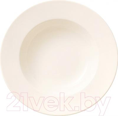 Набор столовой посуды Villeroy and Boch For Me (8пр)
