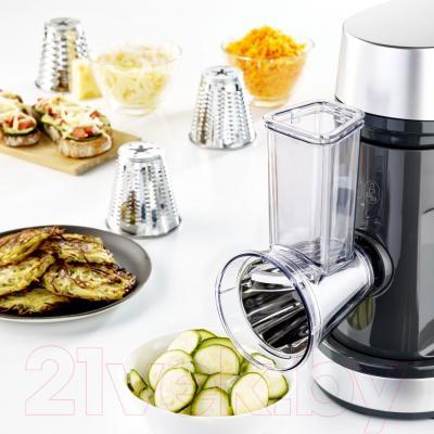 Кухонный комбайн Moulinex QA509D32