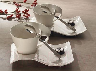 Набор для чая/кофе Villeroy and Boch NewWave Caffe (6пр)