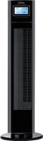 Вентилятор Tefal VF6555F0 -