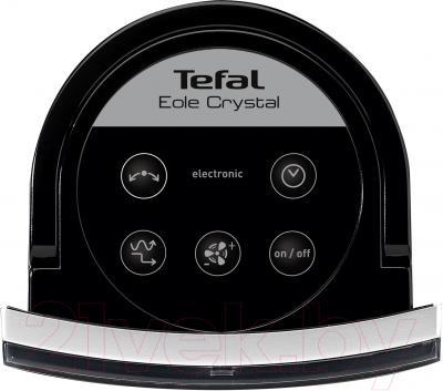 Вентилятор Tefal VF6555F0