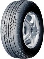 Летняя шина Tigar Sigura 155/65R13 73T -