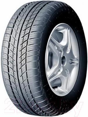 Летняя шина Tigar Sigura 155/65R13 73T