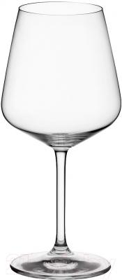Набор бокалов Villeroy & Boch Ovid (12шт) - бокал для красного вина