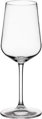Набор бокалов Villeroy & Boch Ovid (12шт) - бокал для белого вина