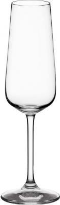 Набор бокалов Villeroy & Boch Ovid (12шт) - бокал для шампанского