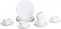 Набор столовой посуды Villeroy & Boch Royal (18пр) -