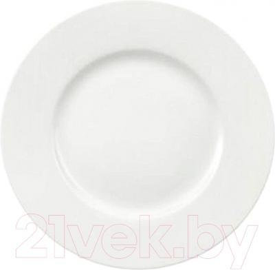 Набор столовой посуды Villeroy & Boch Royal (18пр) - тарелка