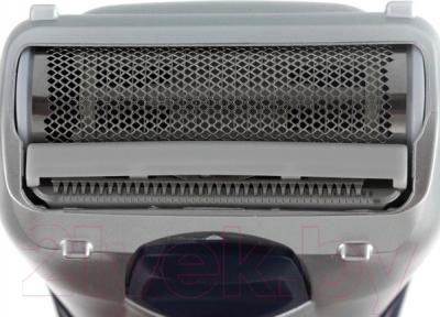 Машинка для стрижки волос Panasonic ER-GK40-S520