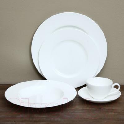 Набор столовой посуды Villeroy & Boch Royal (30 пр)