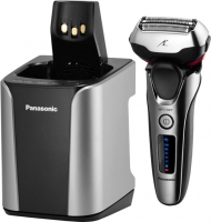 Электробритва Panasonic ES-LT8N-S820 -