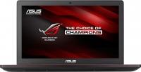 Ноутбук Asus G551JX-DM320T -